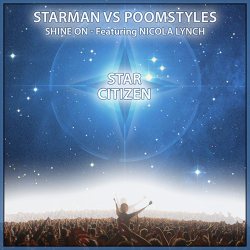 star-citizen-dj-starman-vs-dj-poomstyles-single-1
