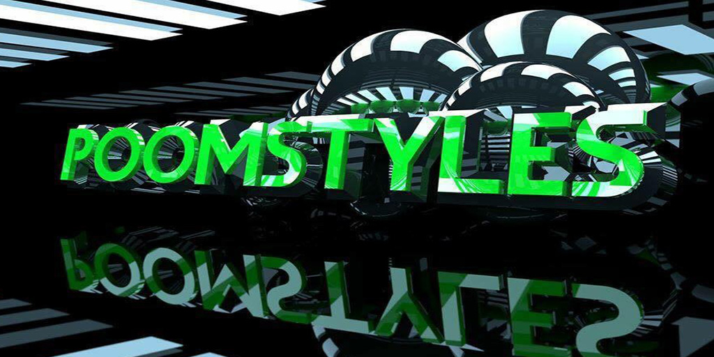 dj-poomstyles-bio-club-tune-downloads-1