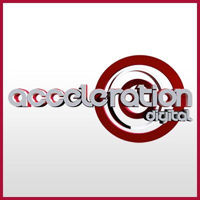 poomstyles-club-music-affiliations-acceleration-digital