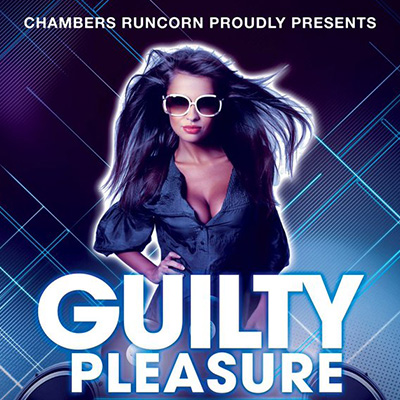 poomstyles-club-music-affiliations-guilty-pleasure-runcorn-halton