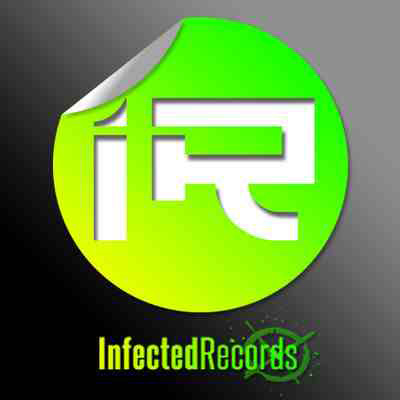 poomstyles-club-music-affiliations-infected-records
