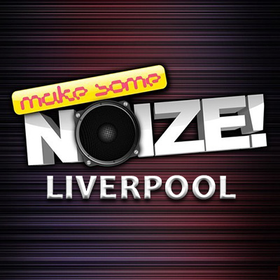 poomstyles-club-music-affiliations-make-some-noize-liverpool
