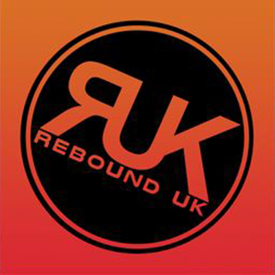 poomstyles-club-music-affiliations-rebound-uk