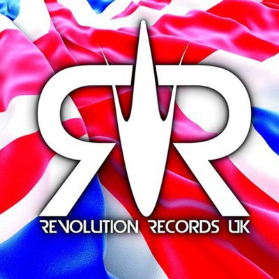 poomstyles-club-music-affiliations-revolution-records-uk