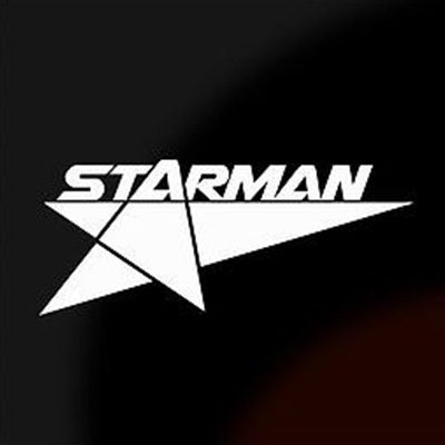 poomstyles-club-music-affiliations-starman