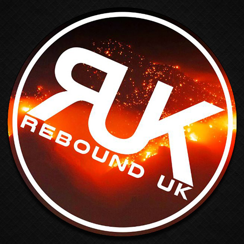 poomstyles-rebound-uk-releases-cover
