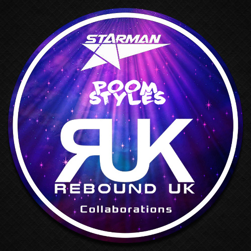 starman-and-poomstyles-collaborations-rebound-uk-releases-cover